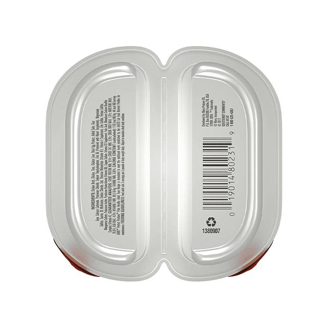 Healthy Adult Paté - Tuna