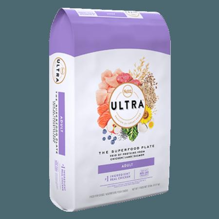 ULTRA™ Nourriture Pour Chiens