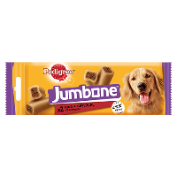 Pedigree Snacks Jumbone medium 2 Stück