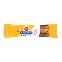 Pedigree Dentastix™ Advanced medium