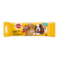 PEDIGREE GOODCHEW™ medium