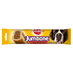 PEDIGREE® Jumbone, Maxi