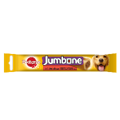 PEDIGREE® Jumbone, Medium 100g