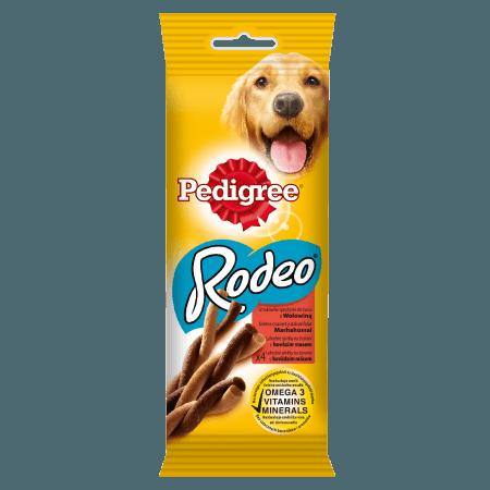 PEDIGREE® Rodeo 70g