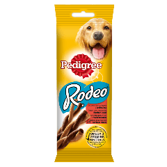 PEDIGREE® Rodeo 70g