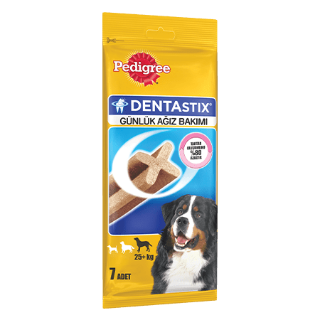PEDIGREE<sup>&#174;</sup> Dentastix™ Ödül Maması 270G