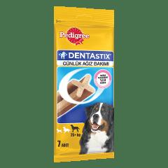 PEDIGREE<sup>&#174;</sup> Dentastix™ Ödül Maması 270G